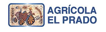 Agrícola El Prado